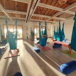 om-yoga-dakhla