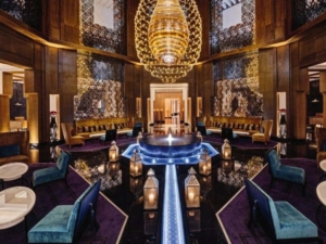 7-jours-yoga-luxe-Marrakech-4