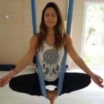 Nadia-habibi-om-yoga