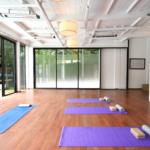 Om_yoga