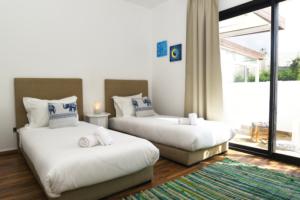 Om Yoga Casablanca Shiva Room