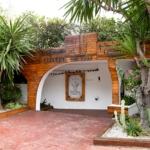 Studio-om-yoga-Casablanca-entree