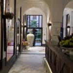 Studio-om-yoga-Marrakech-accueil
