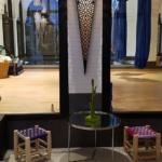 Studio-om-yoga-Marrakech-espace-detente