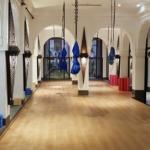 Studio-om-yoga-Marrakech-salle-principale