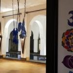 Studio-om-yoga-Marrakech-welcome