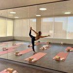 Om Yoga Taghazout