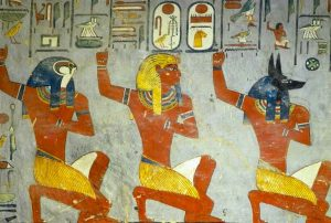 Yoga-egyptien-posture-henou-tombeau-de-Ramses-1er