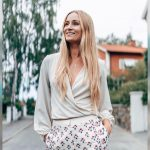alexandra-ohrlund-om-yoga-teacher