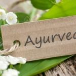 Initiation à la médecine ayurvédique