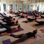 bikram-om-yoga
