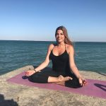 dalila-el-hassar-om-yoga-maroc