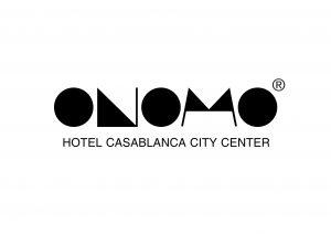 logo_CasablancaMassira_black - Copie