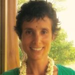 malika-zine-om-yoga-teacher