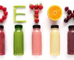 Healthy Thursdays-detox