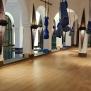 Studio-om-yoga-Marrakech-salle-aerial-yoga