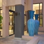 Studio-om-yoga-Marrakech-Entrance