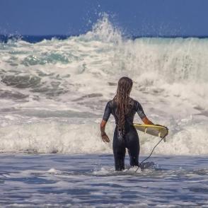 Surf-and-yoga-holidays-casablanca