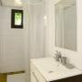 Om-yoga-retreat-Casablanca-private-shower