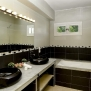 Om-yoga-retreat-Casablanca-bathroom