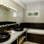 Om-yoga-retreat-Casablanca-bathroom