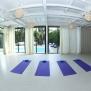 Studio-om-yoga-Casablanca-salle-vue-piscine