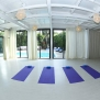 Om-yoga-Casablanca-studio-class-swiming-pool-view