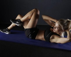 How to Start A HIIT Exercise Routine
