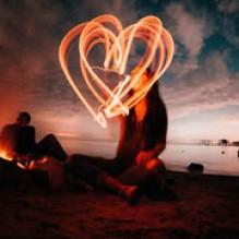Open Heart Yoga Fusion Master-classe – 22 juin 2019