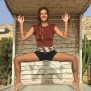 charlotte-colomb-om-yoga-dakhla