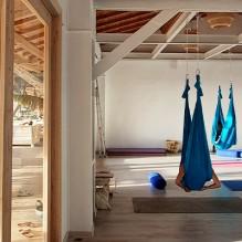 4 jours de yoga relaxant à Dakhla, Maroc