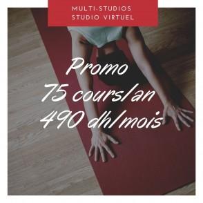 promo-75-cours-multi-studios-om-yoga