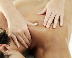 Atelier Relaxation par l'acupression