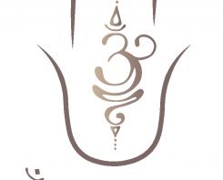Journée magnifique a Om Yoga