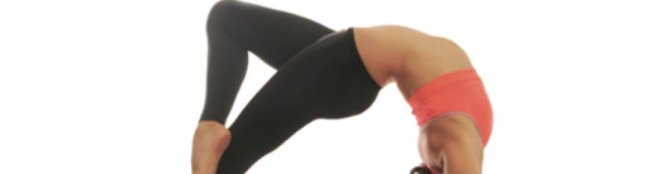 Journée internationale du yoga