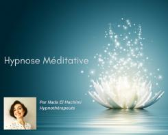 Hypnose Meditative