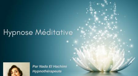 Hypnose Méditative