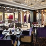 Luxury-yoga-Marrakech-restaurant-Movenpick